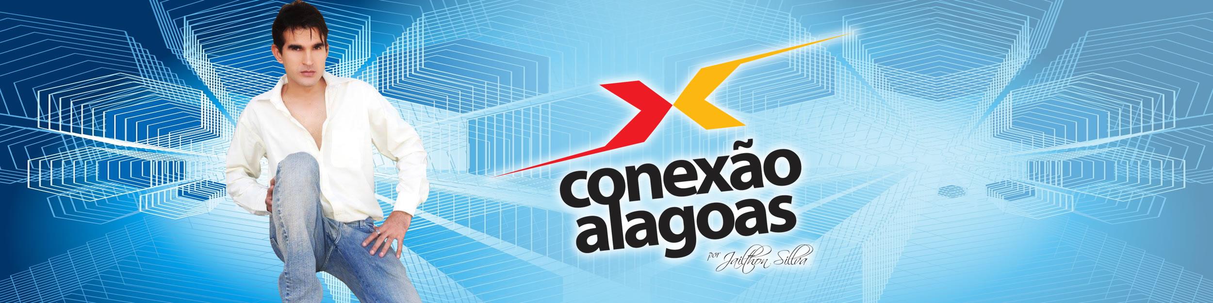 Conexão Alagoas
